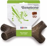 Benebone Medium Maple Stick Chew