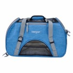 Bergan Large Blue Carrier