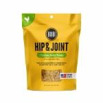BIXBI 12oz Hip & Joint Chicken