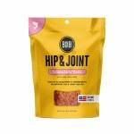BIXBI 10oz Hip & Joint Salmon