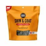 BIXBI 12oz Skin & Coat Beef Jerky