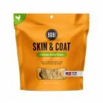 BIXBI 12oz Skin & Coat Chicken Jerky