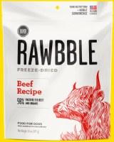 Bixbi Rawbble Beef 2oz