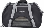 Bergan Large Black Carrier