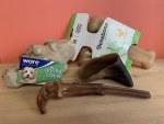 Boredom Bag Medium Dog Chewer