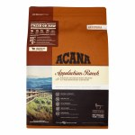 ACANA 4 lb Appalachian Ranch - Cat - Grain Free