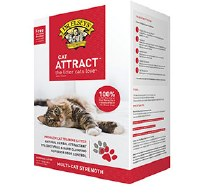 Dr. Elsey's Cat Attract Litter 20lbs