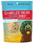 Charlee Bear 16oz Liver Treat