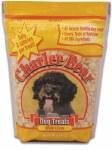 Charlee Bear Liver 16 oz