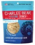 Charlee Bear 16oz Chicken Soup & Veggie Treat