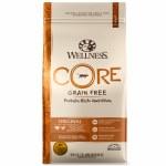 Wellness CORE 2lb Original Cat
