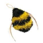 Da Bird Da Bee Refill