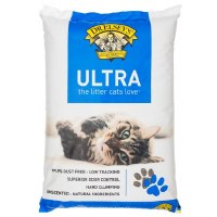 Dr. Elsey's Ultra Litter 18lbs