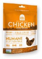 Open Farm Chicken Treats 4.5oz
