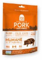 Open Farm Pork 4.5oz