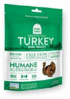Open Farm Turkey 4.5oz