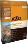 ACANA Meadowlands Cat 12lbs