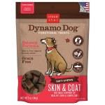 Dynamo Dog 5oz Skin & Coat Soft Chews