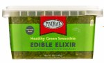 Primal 32oz Green Smoothie Edible Elixir