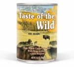 Taste of the Wild 13.2oz High Prairie