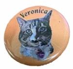 Veronica Button