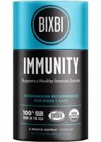 BIXBI Immunity Support Supplement 60g