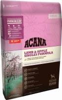 ACANA Lamb and Apple Dog 13lbs
