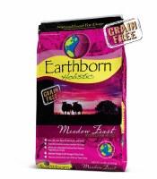 Earthborn Meadow Feast 28lbs