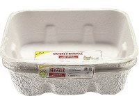 Natures Miracle Disposable 2pack litter pan