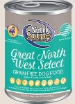 NutriSource Great North West Select Canned 13oz
