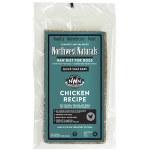 Northwest Naturals Chicken Bar (Dog) 1lbs