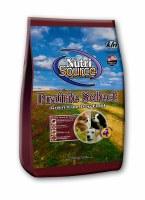 NutriSource  Prairie Select 15lbs