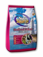 NutriSource  Seafood Select 5lbs