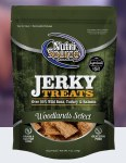 NutriSource 4oz Woodlands Jerky Treat