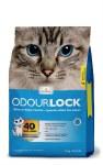 Intersand 13.3 lb Odorlock Litter