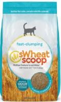 Swheat Scoop Original 12lbs