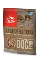 ORIJEN Freeze Dried Angus Beef Treats 1.5oz