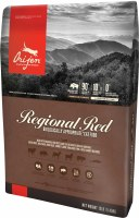 ORIJEN Regional Red Cat 12lbs