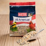 Kaytee 5 lb All American Bird Seed