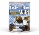 Taste of the Wild 13.2oz Pacific Stream