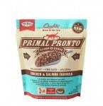 Primal 1 lb Chicken Salmon Pronto (Cat)