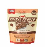 Primal 1 lb Pork Pronto (Cat)