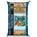 Nature's Seasons 50 lb Premium Blend Bird Seed