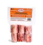 Primal Beef Bones (6 Pack)