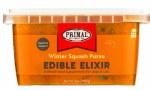 Primal 32oz Squash Edible Elixir
