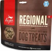 Orijen Regional Red Freeze Dried Treats