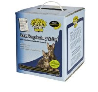 Dr. Elsey's Respiratory Relief Litter 20lbs