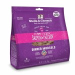 Stella & Chewy's 3.5oz Salmon & Chicken Dinner Morsels (Cat)