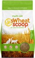 sWheat Scoop Multi Cat 36lbs