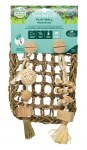 Oxbow Enriched Life Play Wall Seagrass - Small